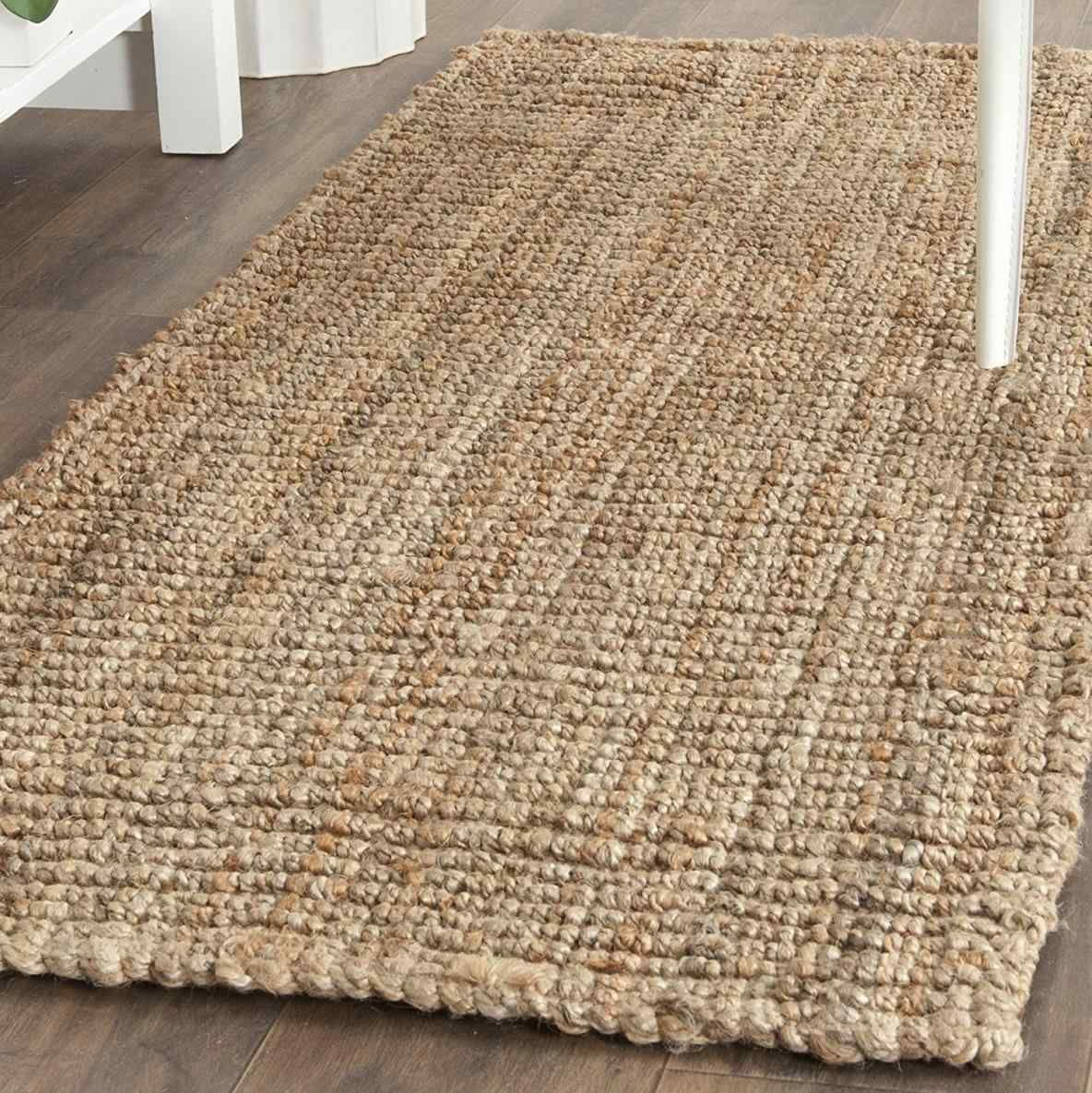 Extra Large Rugs 400 X 300
