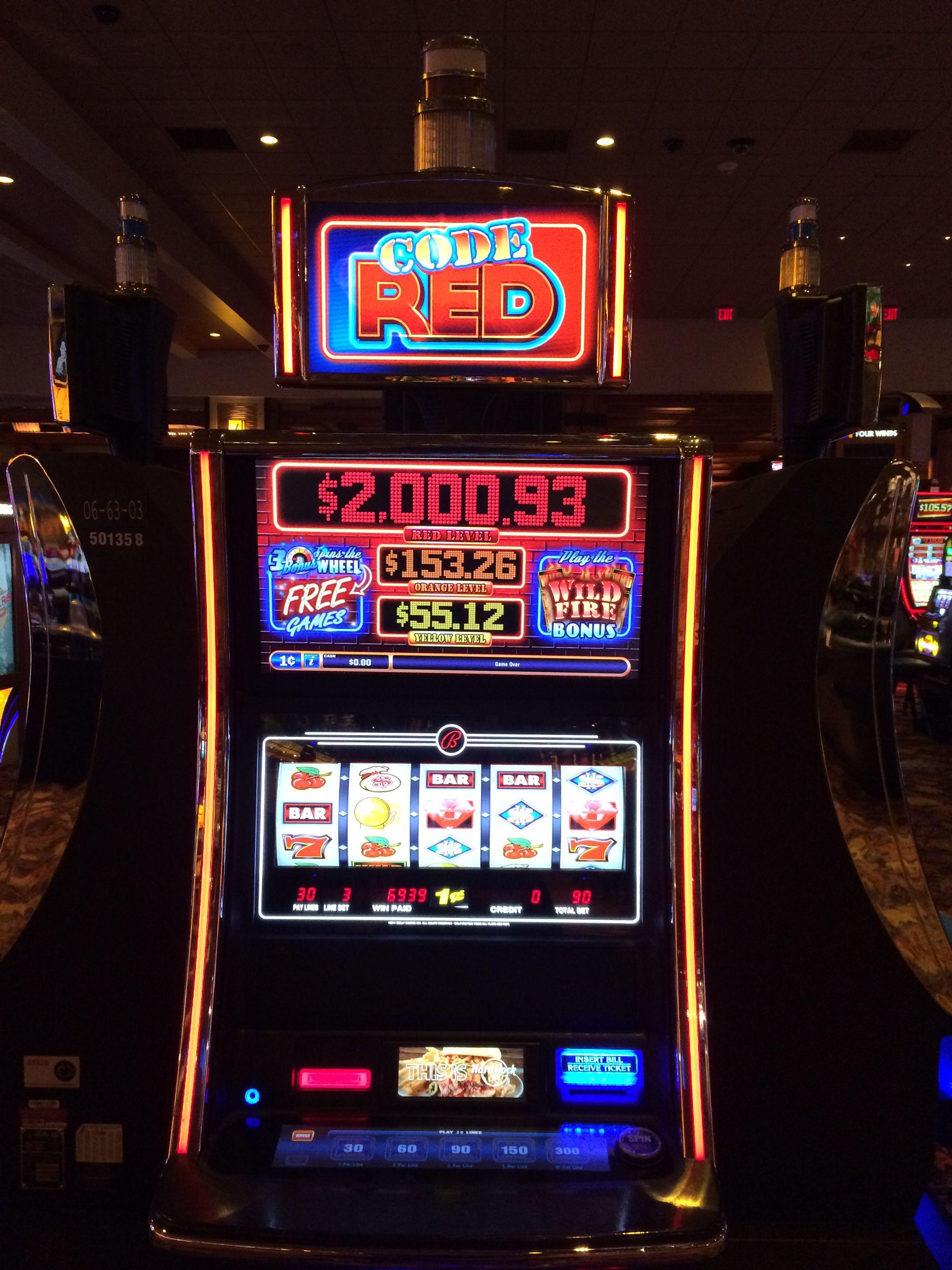 download poker king online