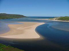 Scottish Highlands - Wikipedia, the free encyclopedia