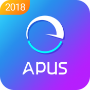 APUS Booster - Space Cleaner & Booster APK for Android