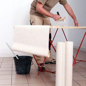 bricoleur du dimanche 23 humour pinterest bricoleur du dimanche le dimanche et dimanche. Black Bedroom Furniture Sets. Home Design Ideas