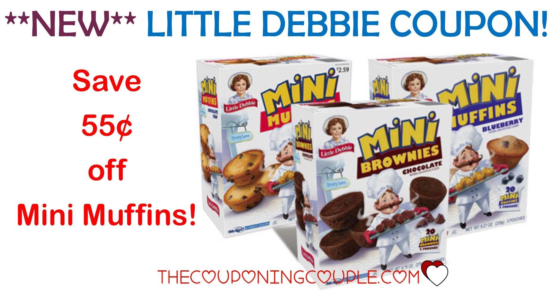 Little Debbie Assortment Debbie Snacks Little Debbie Snack Cakes Food