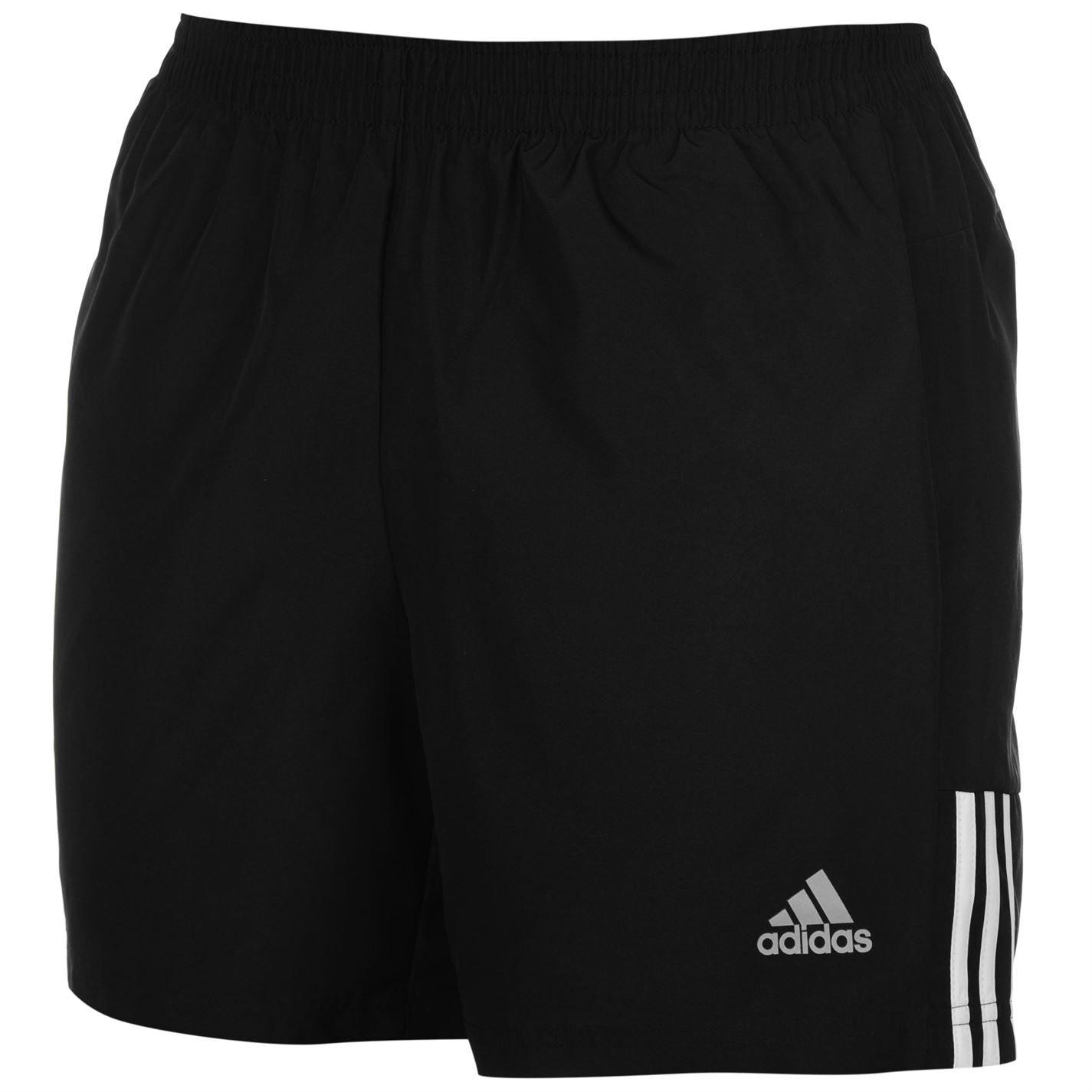 1eb147bae3 adidas Questar 5 Inch Shorts Mens | Fashion - Want. | Nike running ...