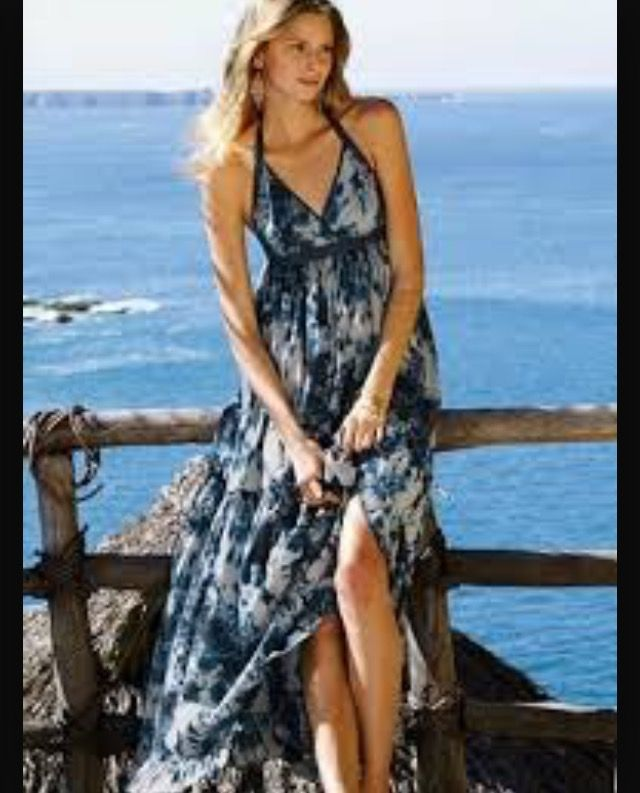 Cute summer dresses cheap canada