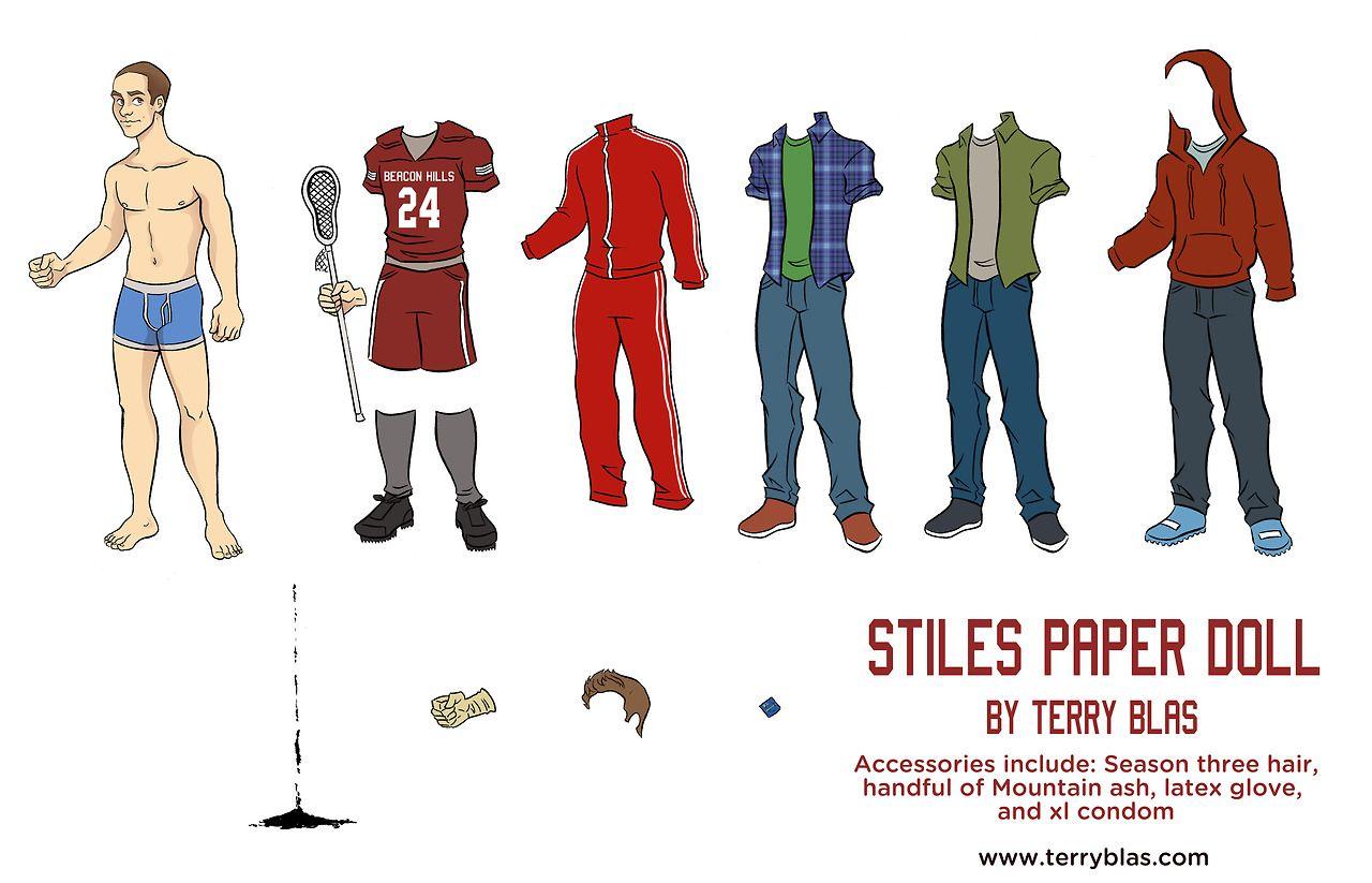 stiles_paper_doll_by_terryblas-d6k85si.jpg (JPEG Image, 1280×823 pixels)