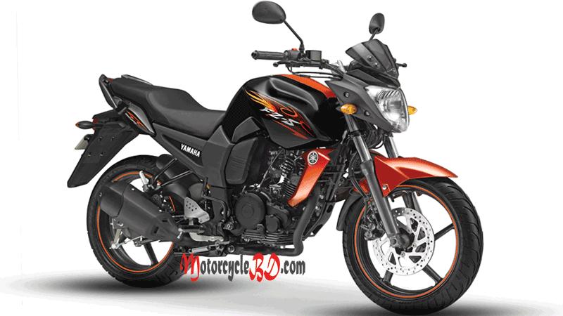 Yamaha Fzs Price In Bangladesh Yamaha Bikes Fz Bike Yamaha Fz