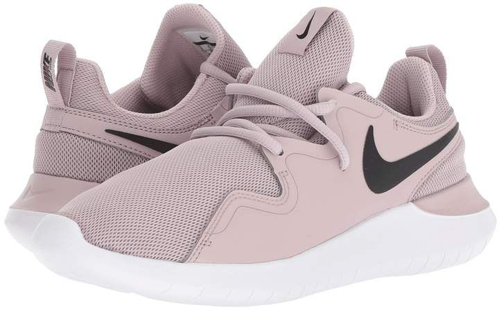 80f506e8ec3d Nike Tessen  Women s  Shoes. Nike adds some speed to your look with ...