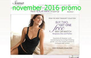 photo relating to Soma Printable Coupon referred to as Soma Intimates Coupon codes totally free printable discount codes Cost-free
