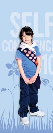 girl guides of canada pathfinder uniform Collections under construction a pathfinder sash for the young girl plate ggc clipart ggc logo sign ggc uniform girl guides girl guides of canada girl.