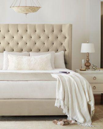 Audrey Bachelor S Chest Mbedroom Bedroom Furniture