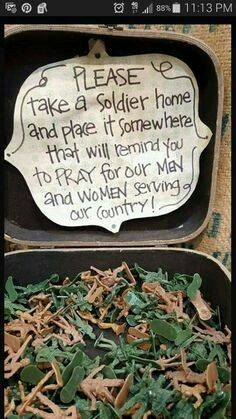 1000+ ideas about Military Decorations on Pinterest | Combat ...