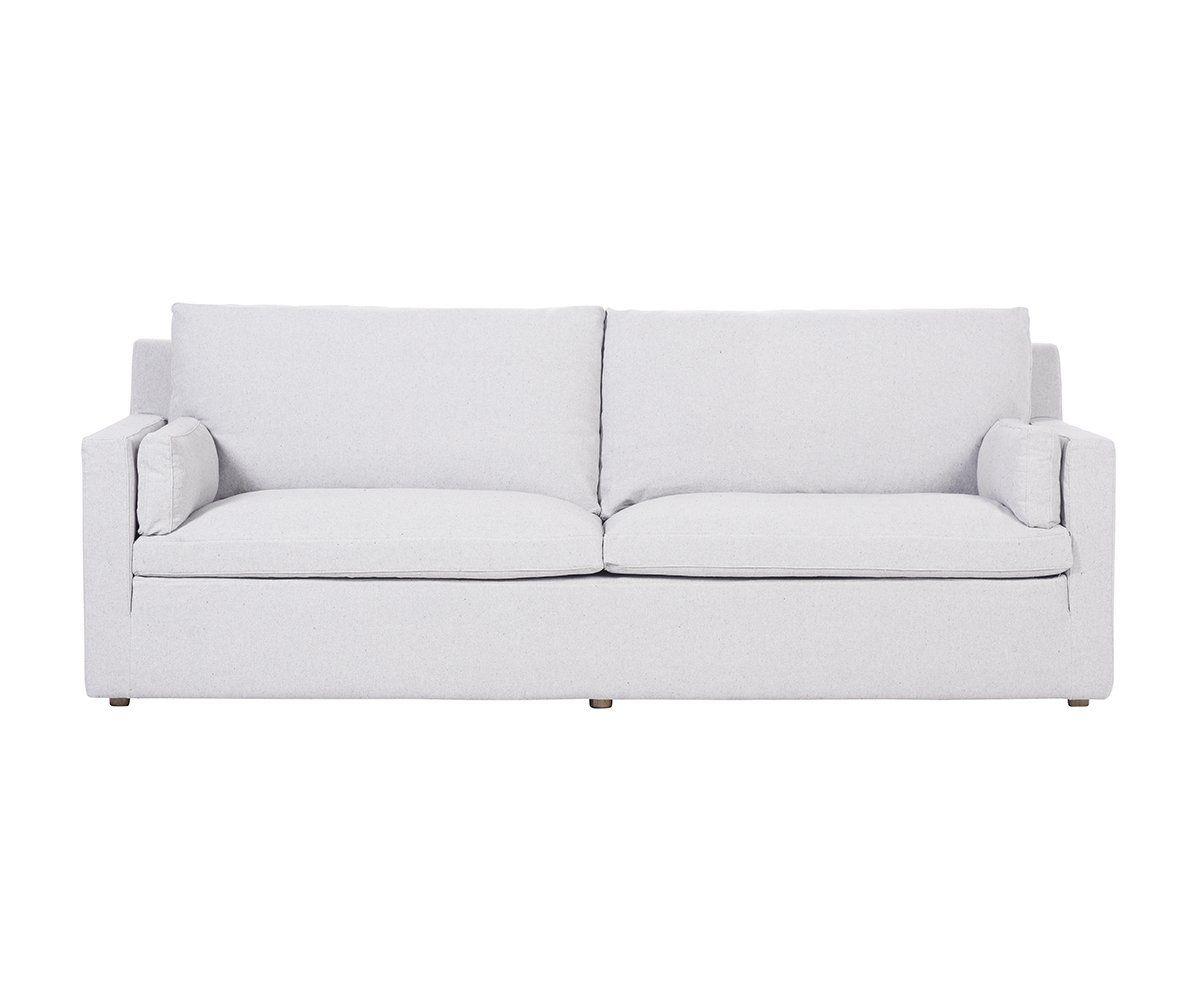 - Dream Sofa Dream Sofas, Convertible Sofa Bed, Sofa