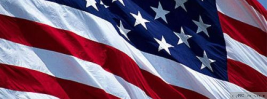 American Flag Facebook Covers - myFBCovers | Cover photos