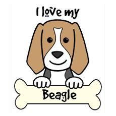 Lyingcat Mug Beagle Beagle Dog Dog Love