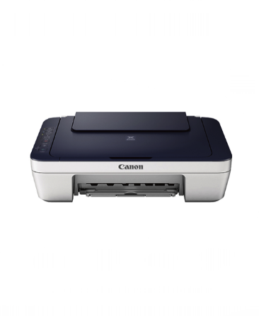 Canon Pixma MG3022 Drivers Downloads & Wireless Setup