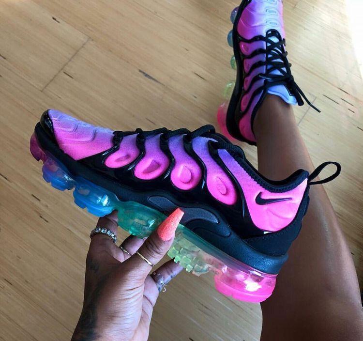 new concept 66826 9b840  TRUUBEAUTYS💧.  TRUUBEAUTYS💧 Shoe Boots, Cute ...