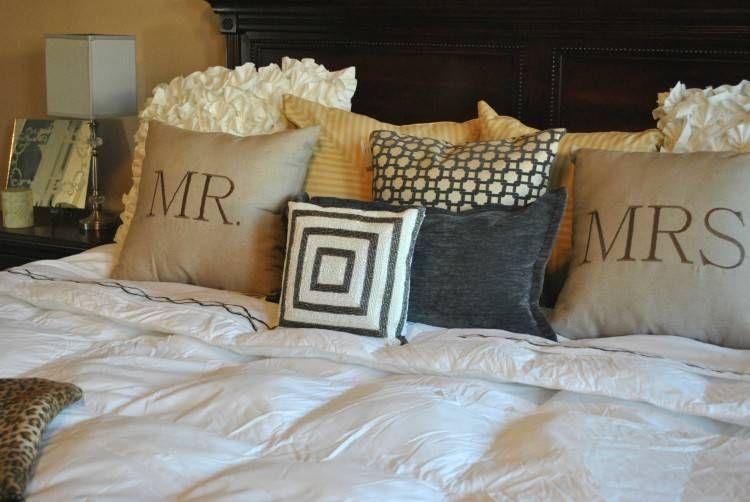 Master Bedroom Comforter Ideas Comfortable Bedroom Bedroom Comforter Sets Bedding Master Bedroom