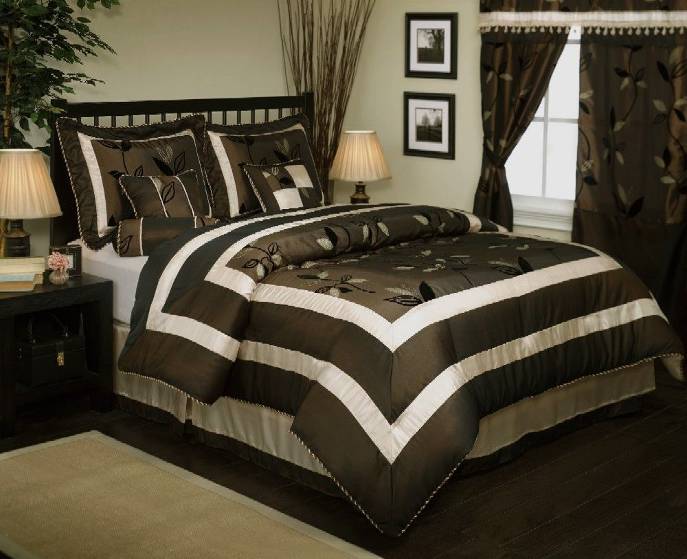 Master bedroom furniture ideas   Best Master Bedroom Interior Design Ideas  Bohemian bedroom