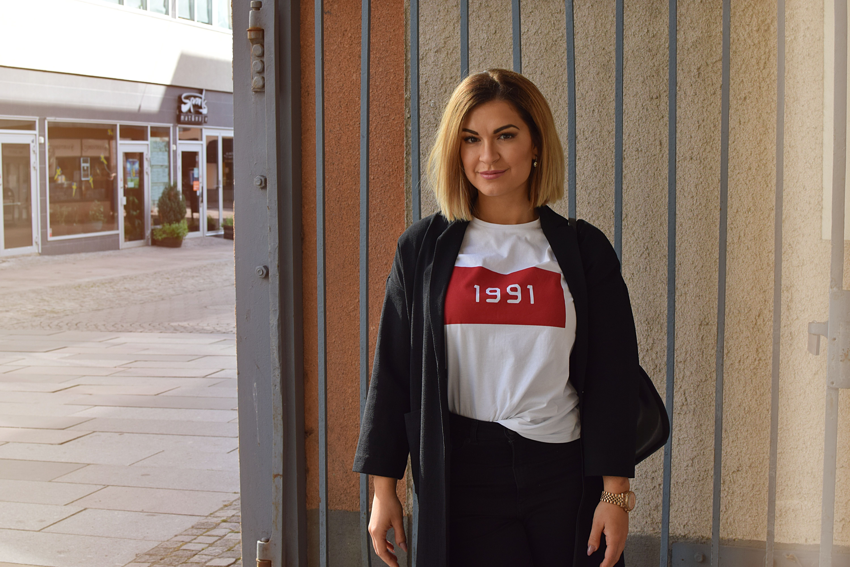 Pin tillagd av Olivera Bobuiescu på Blogposts at Oliverabobuiescu.se ... e08f1f2a7c292