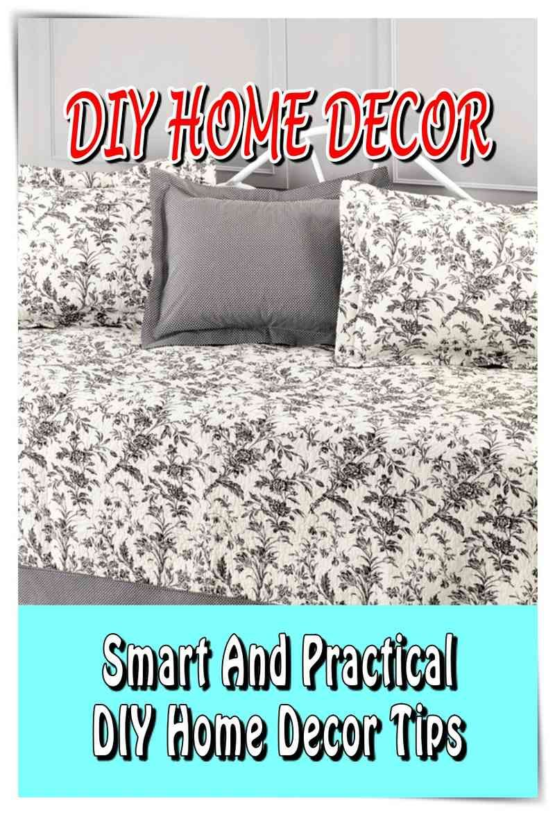Tips On How To Become A Better Interior Designer House Of Julia Bantal Tidur Asli Work Your Magic In Home Improvement Read More At The Image Link