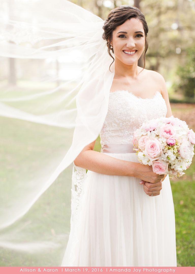 Style casablanca bridal chantilly lace bridals blacksburg