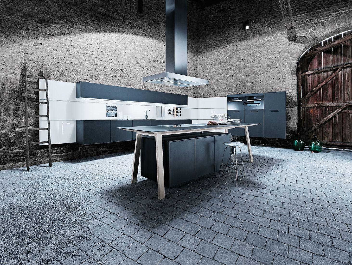Concordia Keuken&Bad | Next 125 | Keukens | uw adres voor keukens ...