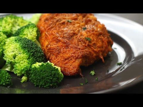 Easy Chicken Lombardy A Popular Facebook Recipe So Flavorful