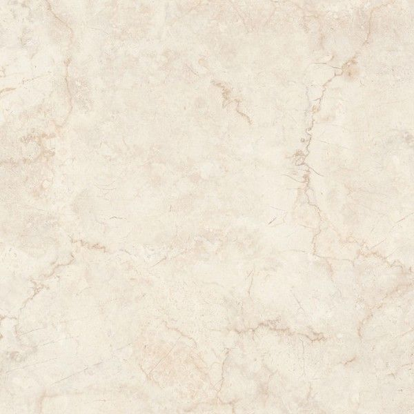 Marble Effect Porcelain Tiles Direct Tile Warehouse