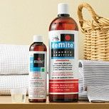 Demite Laundry Additive For Dust Mite Control Allergies