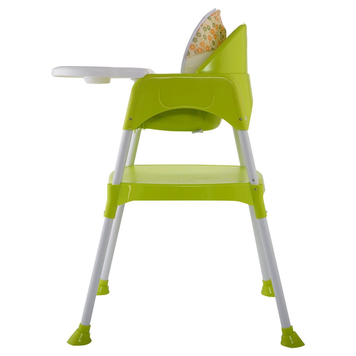 hop convertible skip tuo s high nursery img chair project hooray