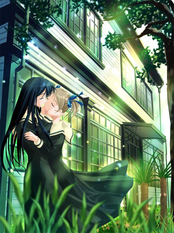 48 Maria Sama Ga Miteru Ideas Sama Maria Anime