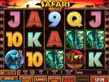 Игровые автоматы фараон секреты лучшие игровые автоматы онлайн