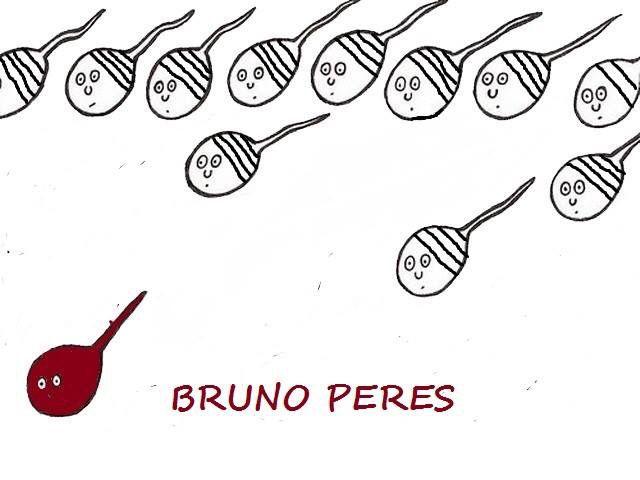 #brunoperes #torinofc