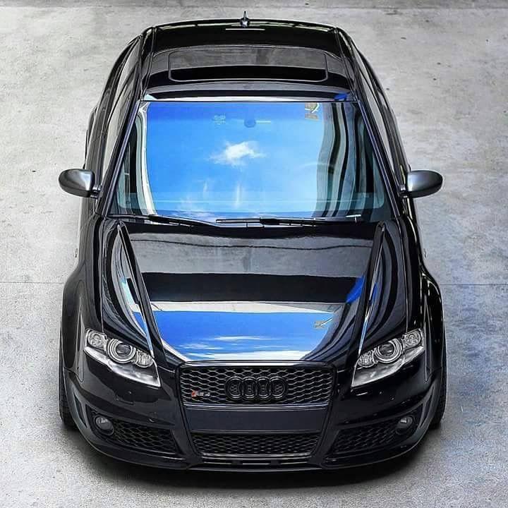 130 Audi Ideas Audi Audi A4 Audi S4