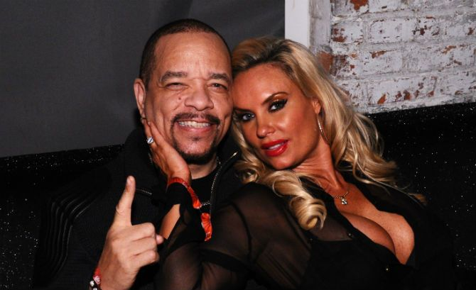 Ice t and coco sex tape galleries 93