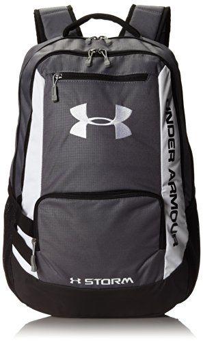 Patilen Com Deals Shoulder Bags For School Under Armour Backpack Backpacks