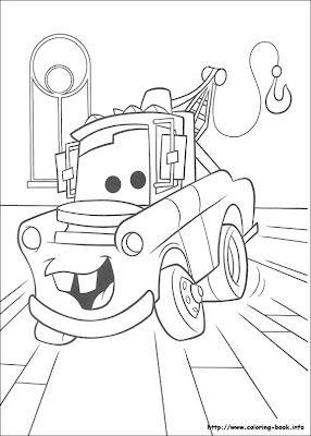 Para Colorir Lindos Desenhos Do Carros Com Imagens Desenhos