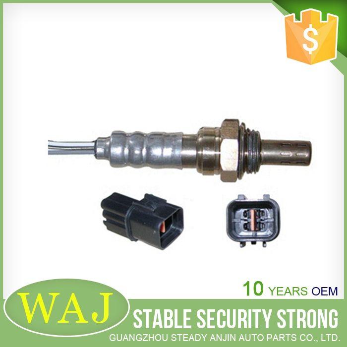Oxygen Sensor 234-4633 DENSO