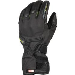 Photo of Macna skirt gloves black 2xl Macna