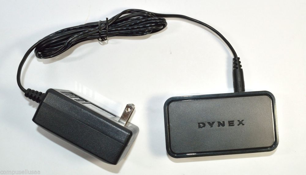 DYNEX USB 2.0 7 PORT HUB DRIVERS WINDOWS XP
