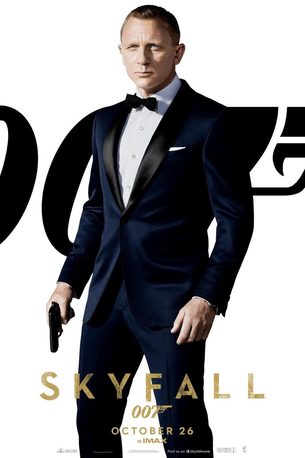 daniel-craig-james-bond-skyfall-tom-ford-tuxedo-dinner-suit ...