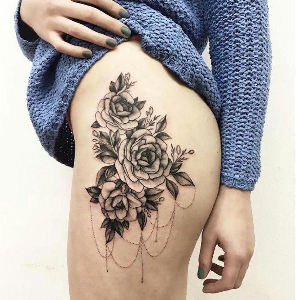 vlada shevchenko tattoo pinterest tattoo ideen tattoo vorlagen und sch ne. Black Bedroom Furniture Sets. Home Design Ideas