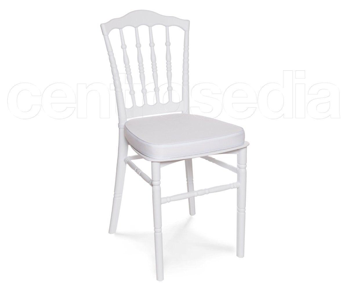 Sedie Sala ~ Oltre 25 fantastiche idee su sedia polipropilene su pinterest