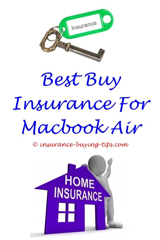 Car Insurance Quotes Nc Car Insurance Quote For New Car  Buy Health Insurance And Long Term .