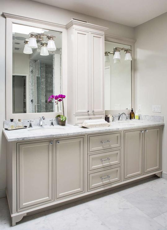 Bathroom Cabinet Ideas Bath Vanities Explore Bathroom Cabinet Ideas On Pinterest See Master Bathroom Vanity Bathrooms Remodel Double Sink Bathroom Vanity