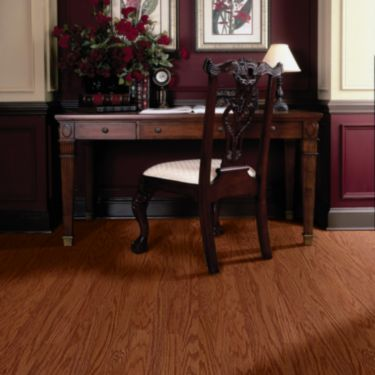 Shaw Stratford Plank Hardwood Floors Hardwood Floor Colors Shaw Flooring Hardwood