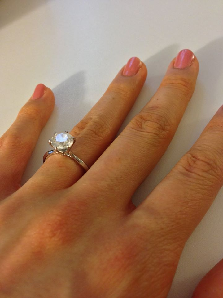 Beautiful Engagement Rings For Men Luxury Jewelry Store Rings