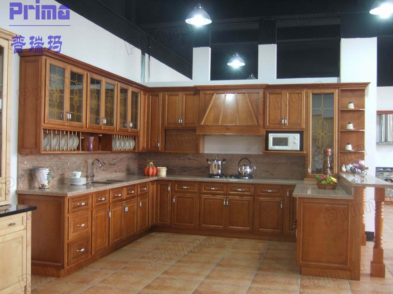 Redoutable Meuble De Cuisine 2015 Kitchen Furniture Design Modern Kitchen Cabinets Kitchen Cabinet Design