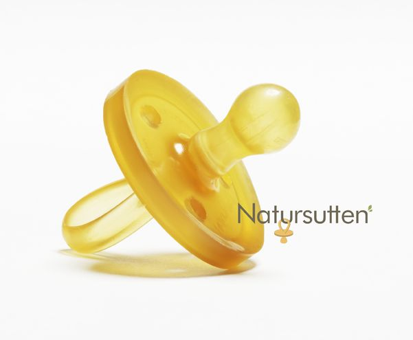 Jillian S Drawers Natursutten Natural Rubber Pacifier New Sizing Rubber Pacifier Natural Pacifier Baby Pacifier
