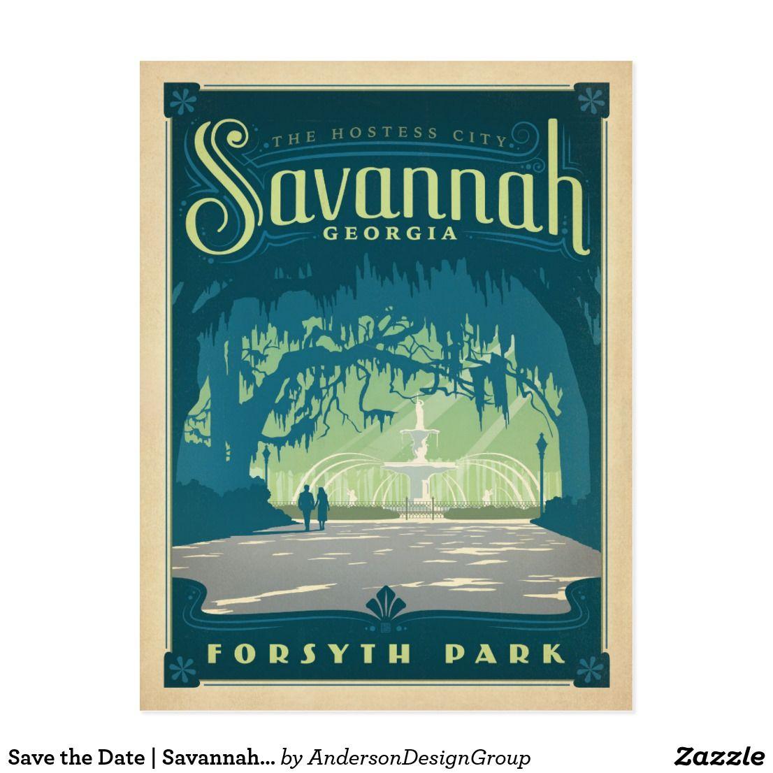 dating i Savannah Georgia aldri gift dating nettsted